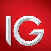 IG Markets API