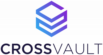 CROSSVAULT Innovative Applicationen & High-Availability Cloudhosting